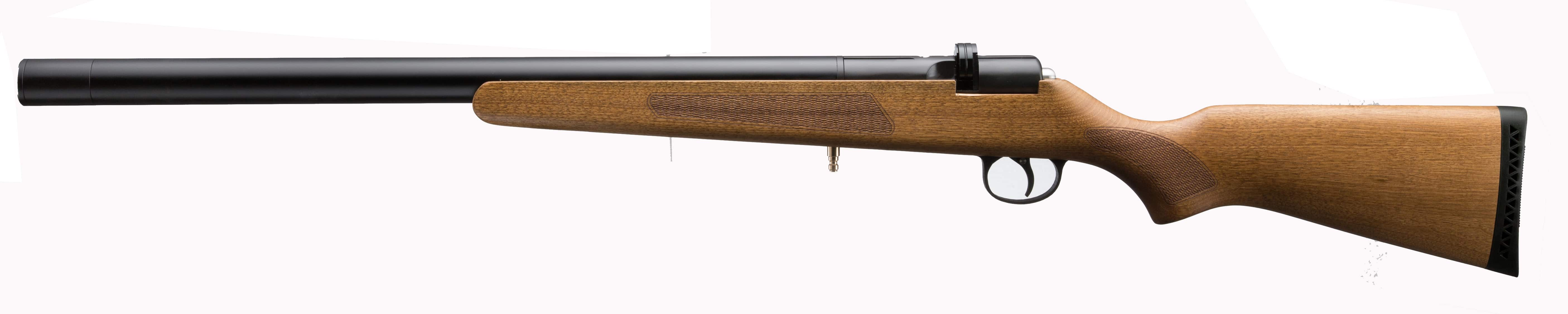 Artemis M30 Air Rifle