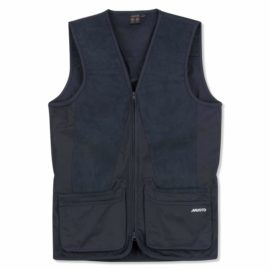 Musto Men's Skeet Clay Shooting Vest - Navy