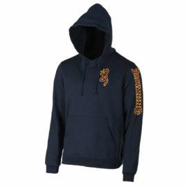 Browning Snapshot Sweatshirt Hoody Hoodie
