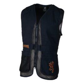 Browning Snapshot Shooting Clay Skeet Vest