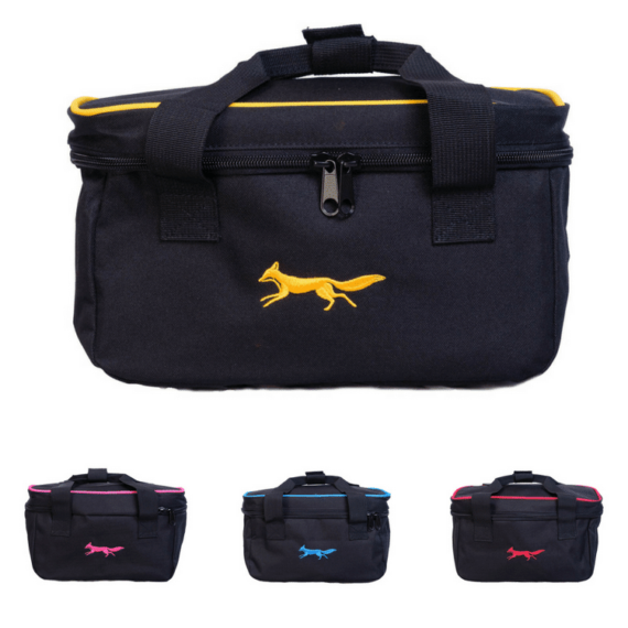 Bonart Shotgun Cartridge Bag 100 Rounds