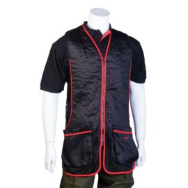 Bonart Sharp Clay Shooting Skeet Vest