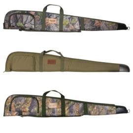 Jack Pyke Shotgun Slip Gun Bag