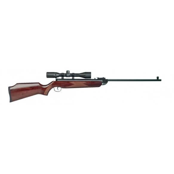 SMK B2 Deluxe Air Rifle