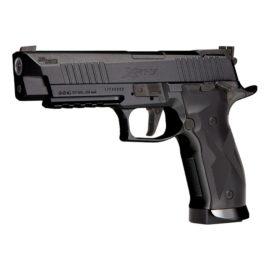 Sig Sauer X Five X5 Co2 .177 Pellet Pistol