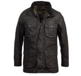 Barbour Lightweight Corbridge Men's Wax Jacket