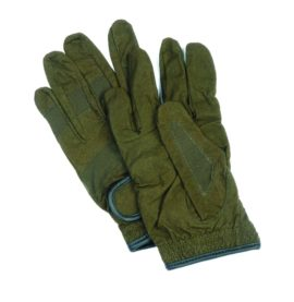 Bonart Hyena Lightweight Shooting Gloves