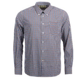 Barbour Hill Performance Shirt