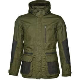 Seeland Key Point Jacket