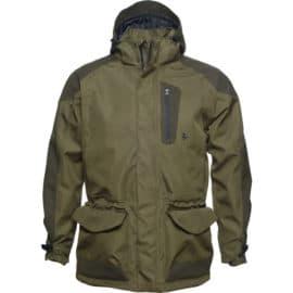 Seeland Kraft Force Jacket