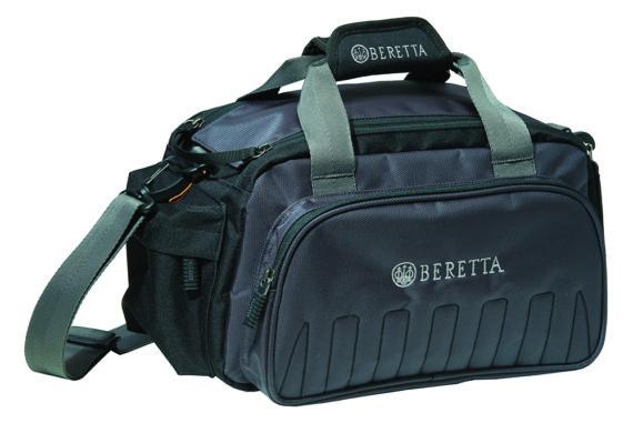 Beretta Light Transformer Bag 250