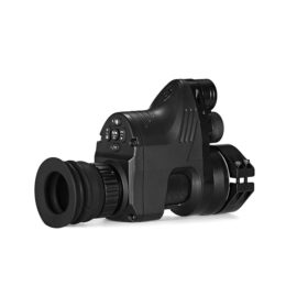 Pard NV 007 Night Vision Scope Add On
