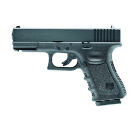 Umarex Glock 19 CO2 Pistol 177 BB