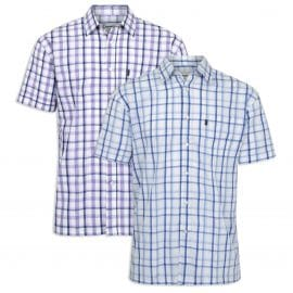 Champion Bude Men's Short Sleeve Shirt