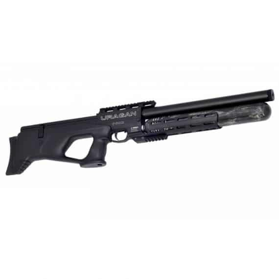 AGT Uragan Air Rifle 177 22