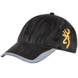 Browning Side Buck Baseball Cap