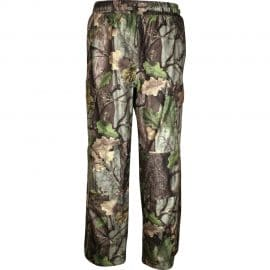 Jack Pyke Junior Trousers Evolution Camo