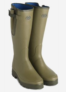 The Best Wellies you can buy for 2020