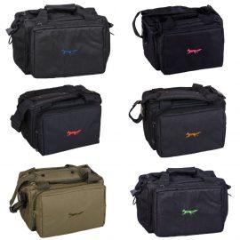Bonart Shooting Cartridge Range Bag