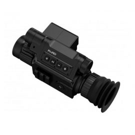 Pard NV008 LRF Night Vision Scope