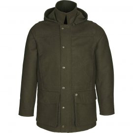 Seeland Noble Jacket - Pine Green