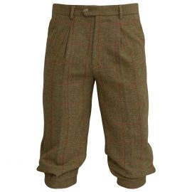 Alan Paine Combrook Men's Tweed Breeks