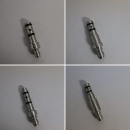 Air Rifle Quick Connector Filling Probes