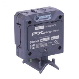 FX Chronograph MKII Wireless Radar