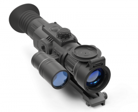 Yukon Sightline N450 S Digital Night Vision Scope