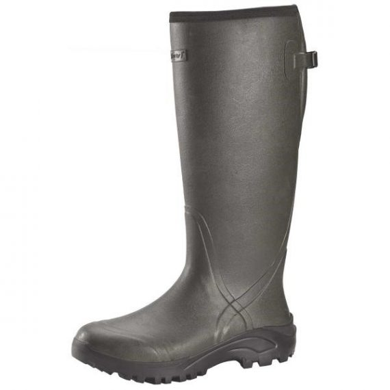 Gateway Sportsman Neoprene Wellies