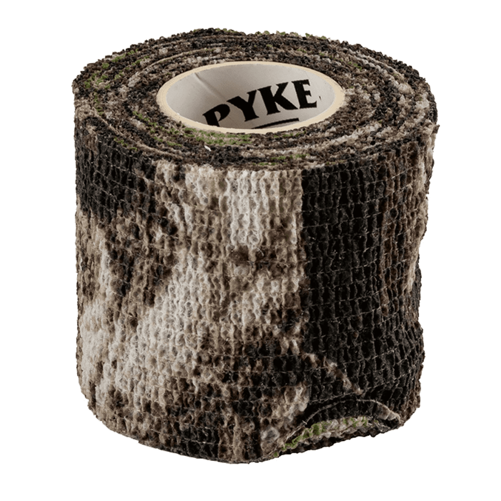 Jack Pyke 3D Stealth Tape